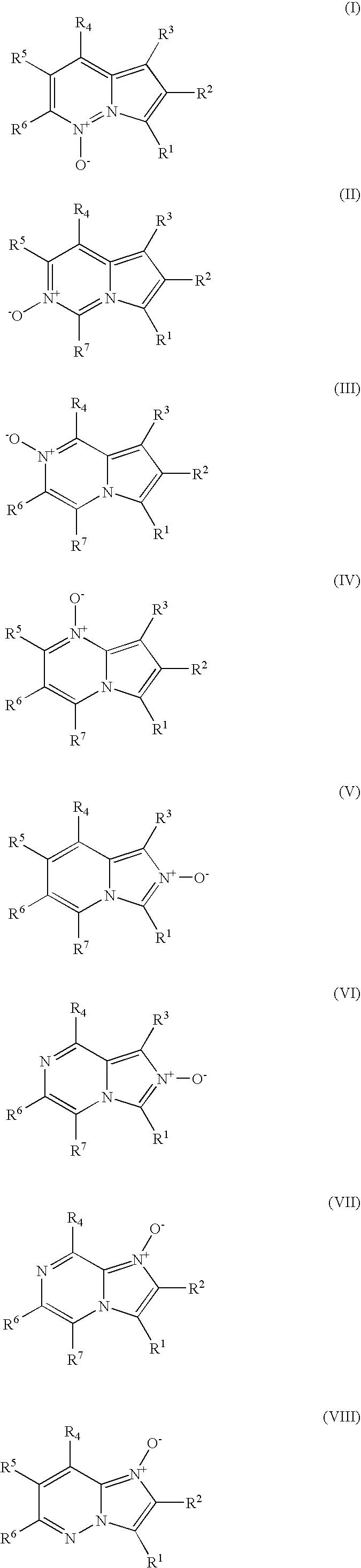 Figure US07288123-20071030-C00066