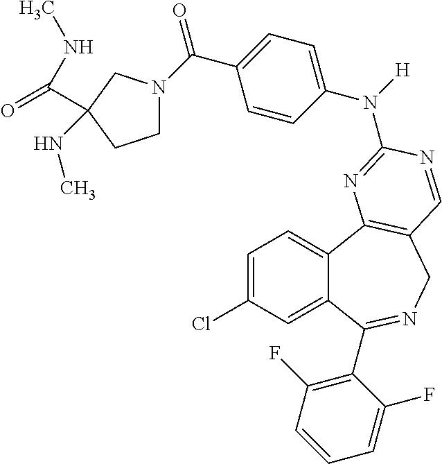 Figure US09102678-20150811-C00499