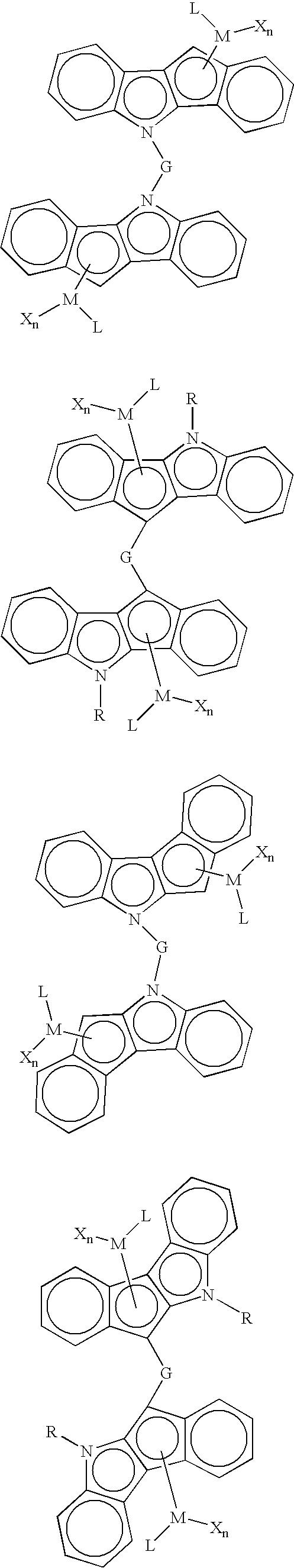 Figure US06841500-20050111-C00005