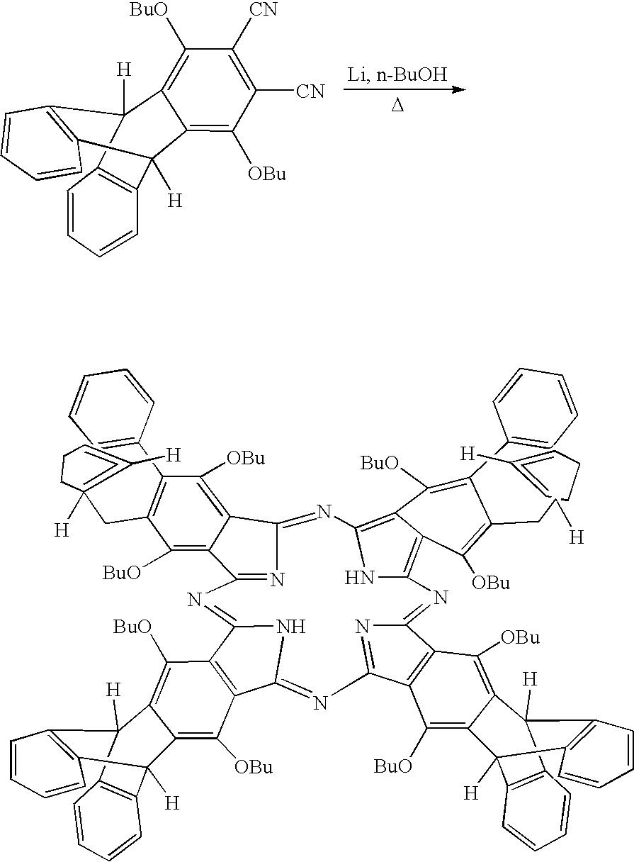 Figure US07417141-20080826-C00010