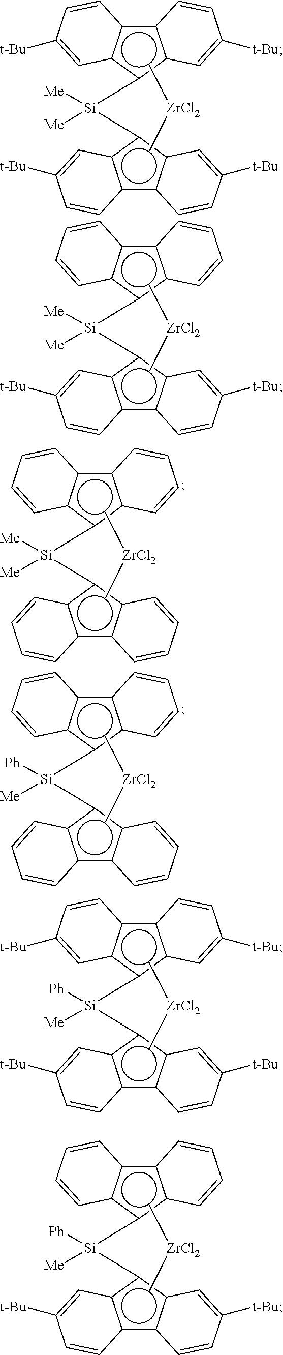 Figure US08288487-20121016-C00040