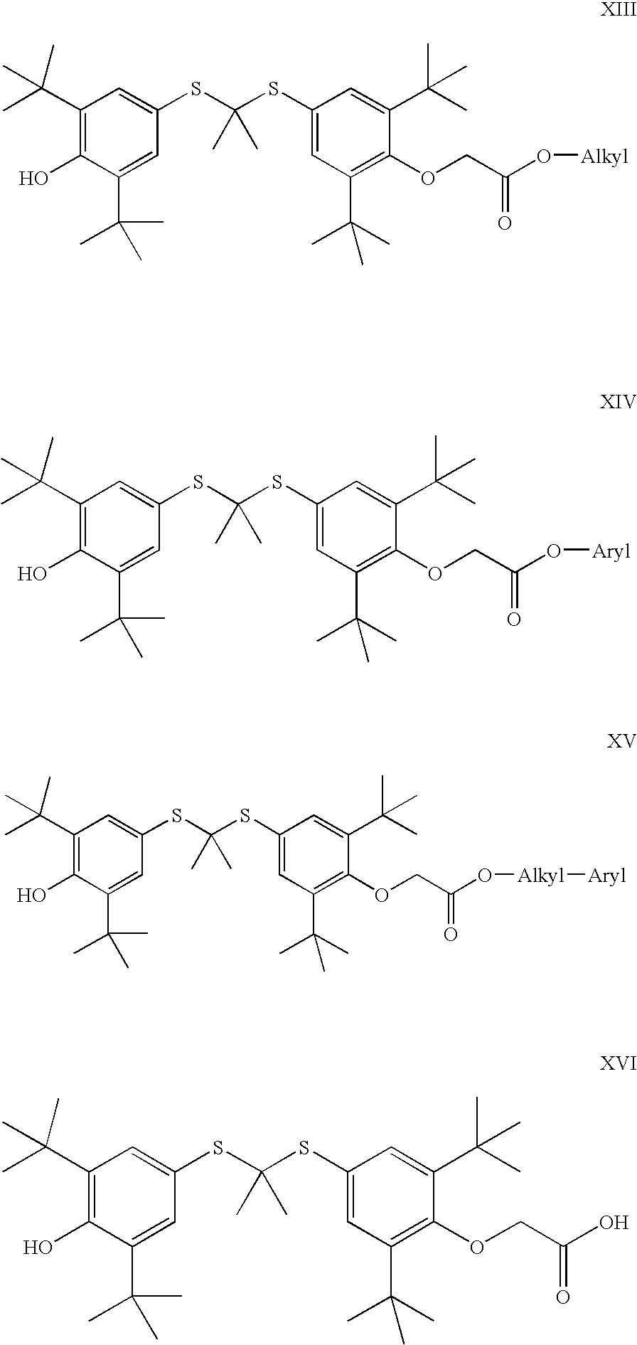 Figure US20040204485A1-20041014-C00081