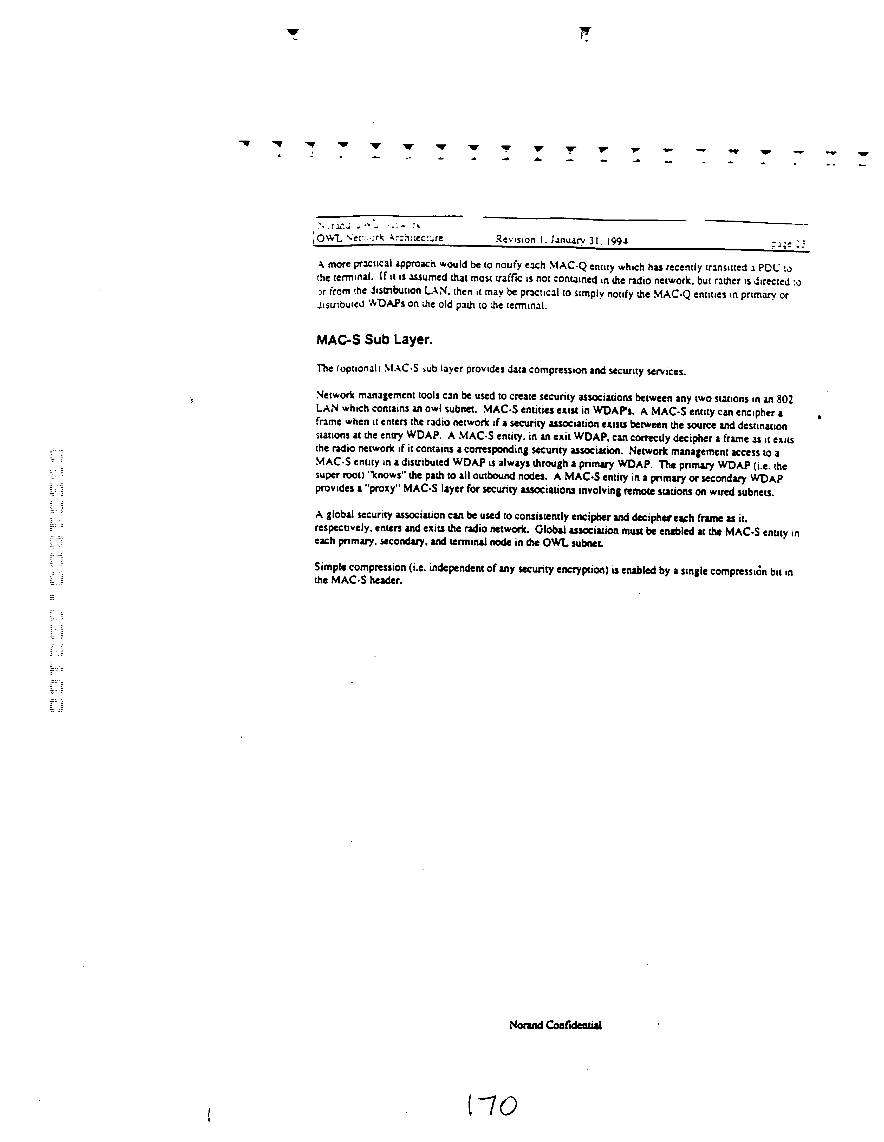 Figure US06400702-20020604-P00111