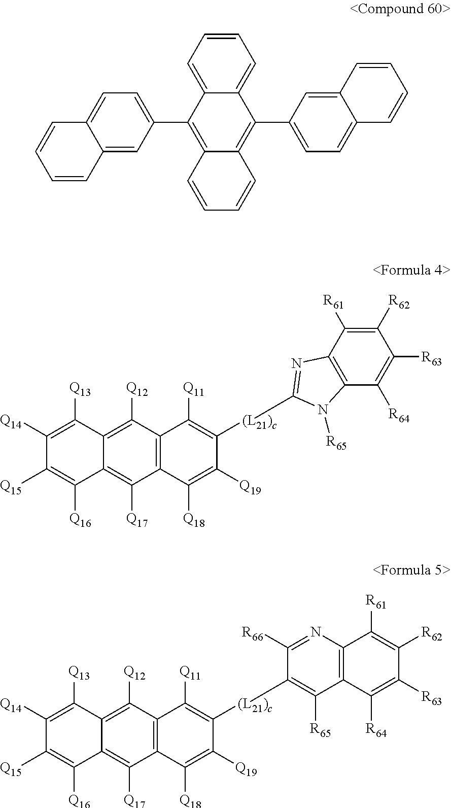 Figure US20110215308A1-20110908-C00028