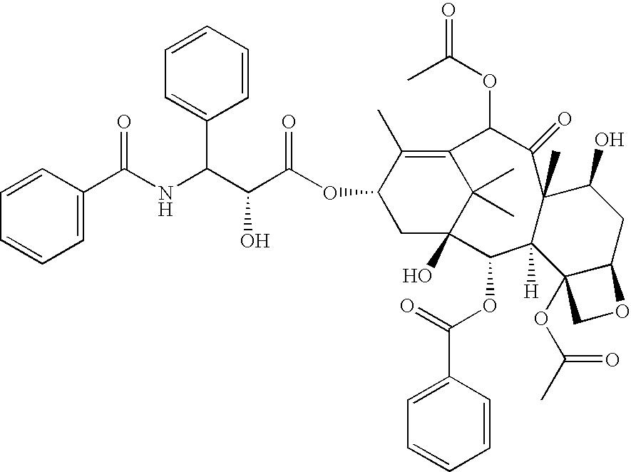 Figure US07173003-20070206-C00084