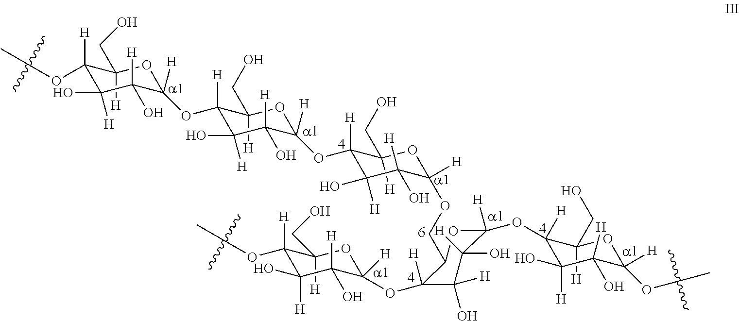 Figure US08946489-20150203-C00003