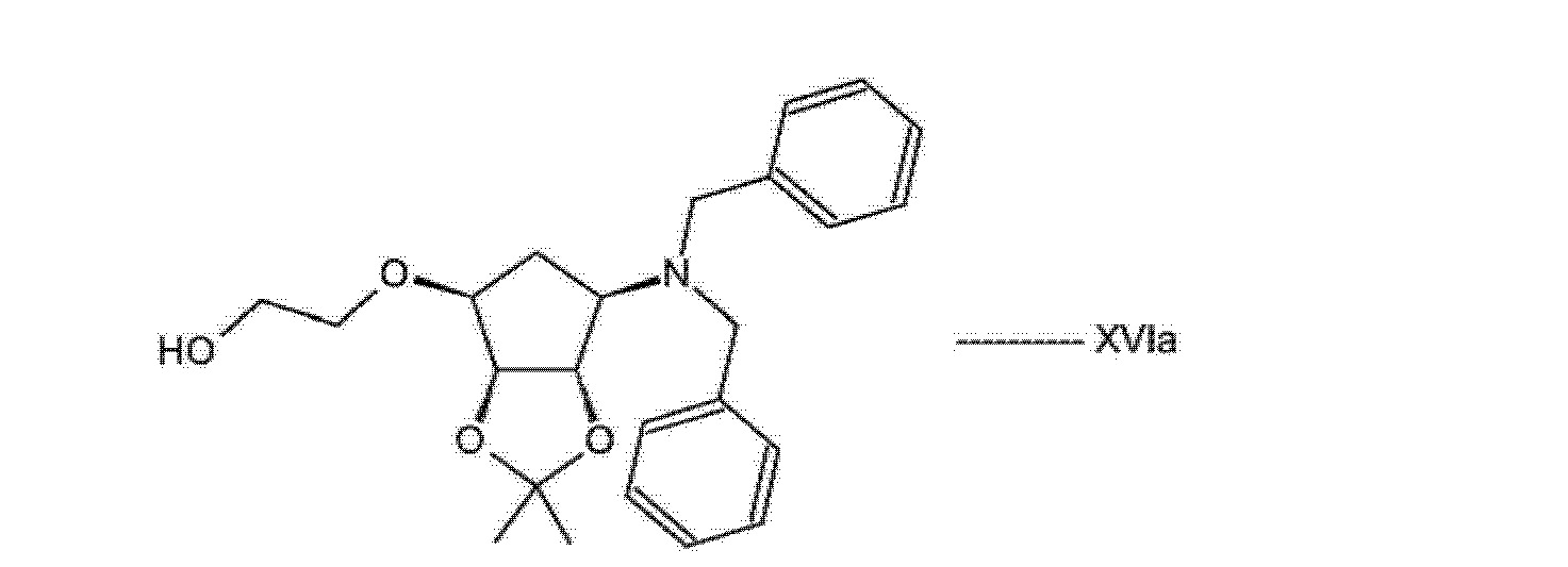 Figure CN103429576AD00373