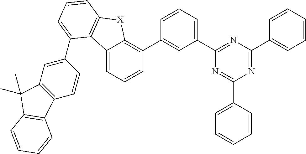 Figure US09406892-20160802-C00036