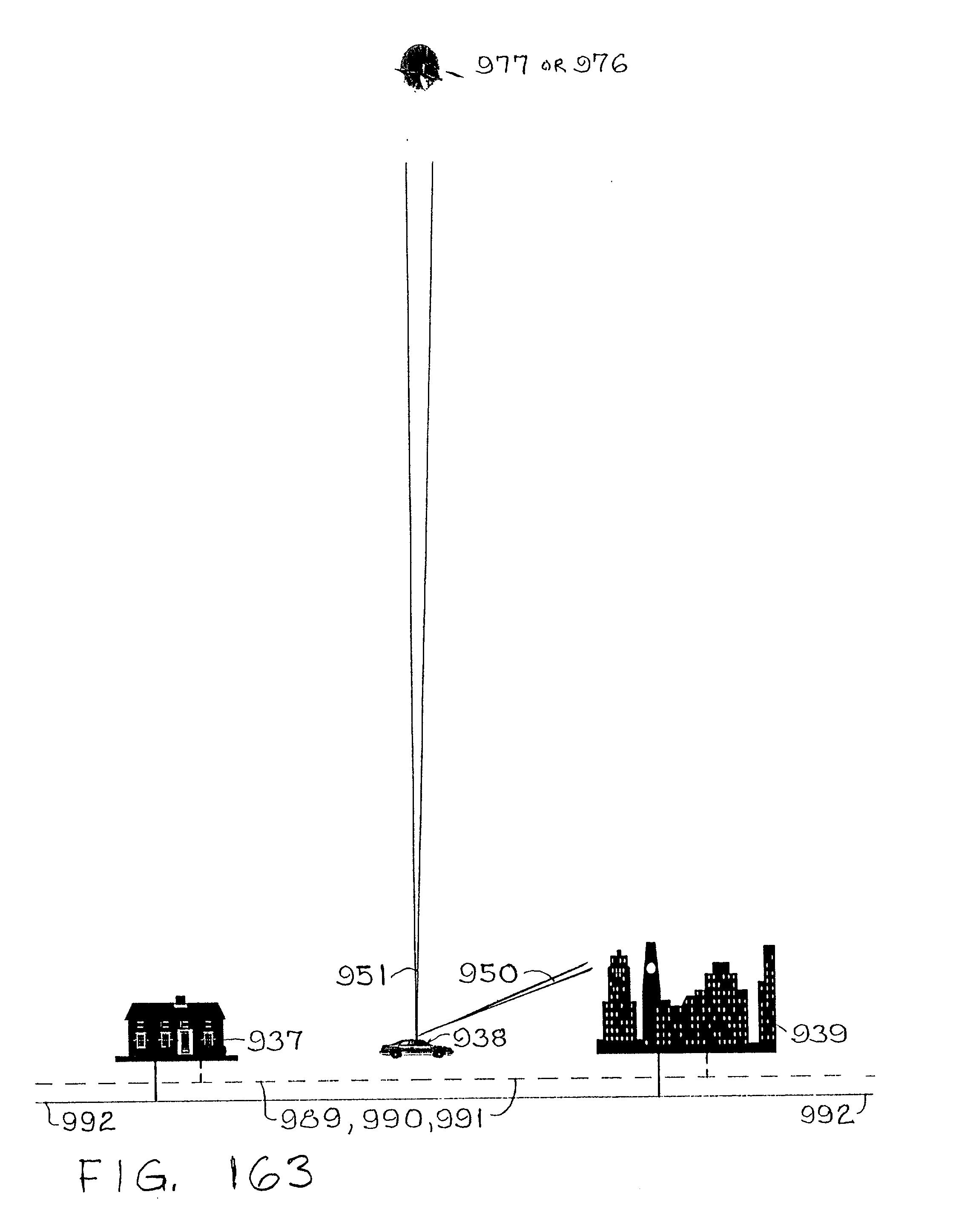Moreover Spaghetti Bridge Designs On Truss Bridge Components Diagram