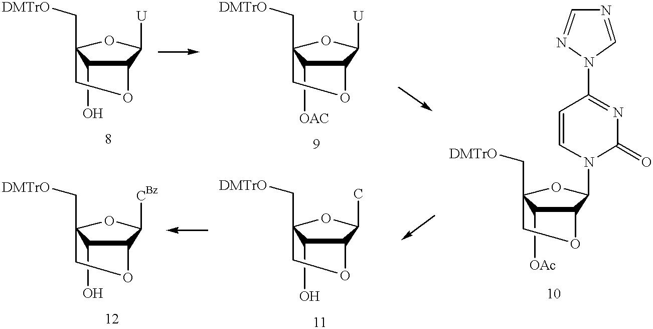 Figure US06268490-20010731-C00006