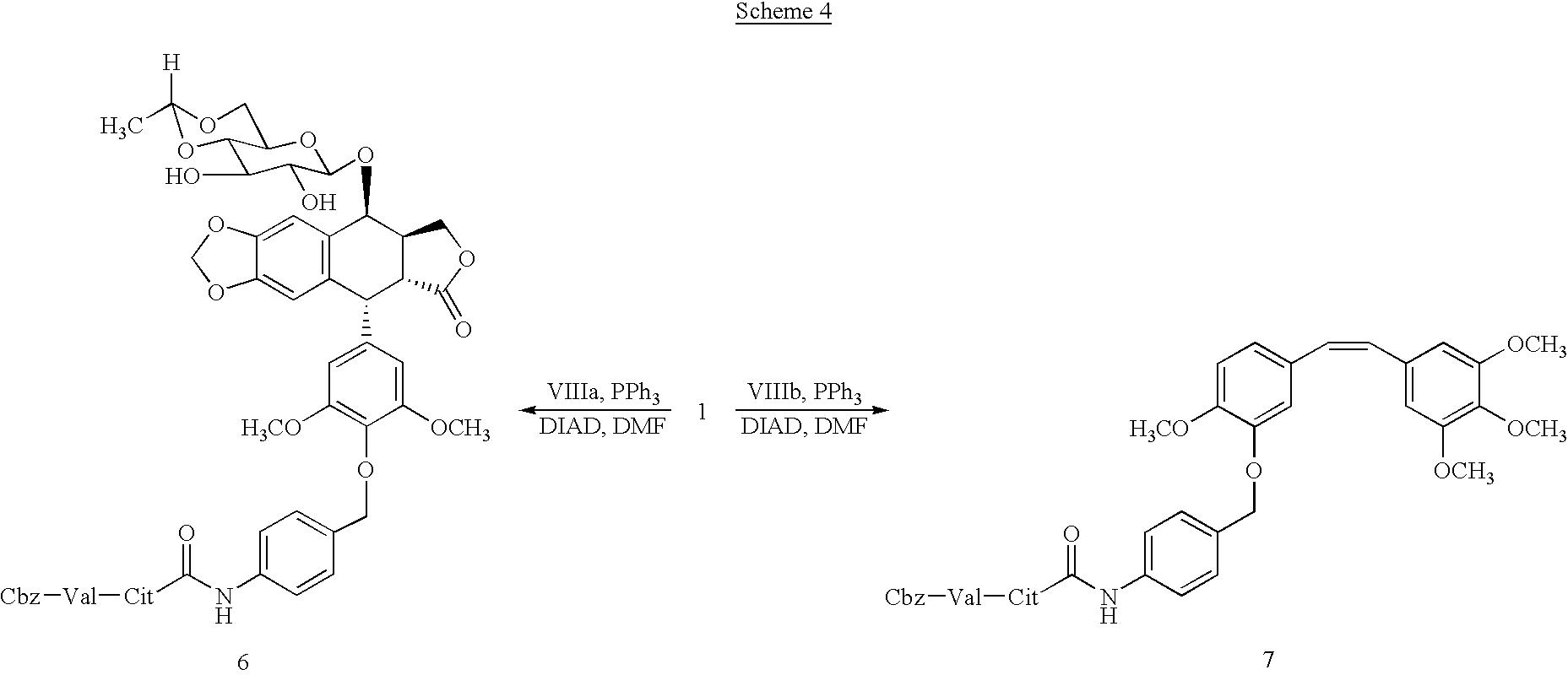 Figure US20030130189A1-20030710-C00028