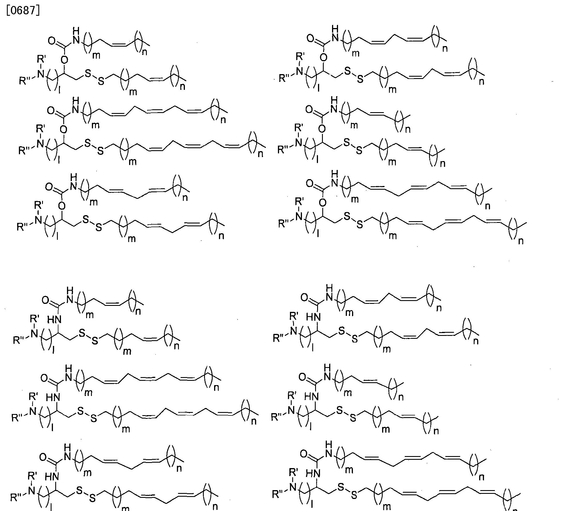 Figure CN101616677BD00431