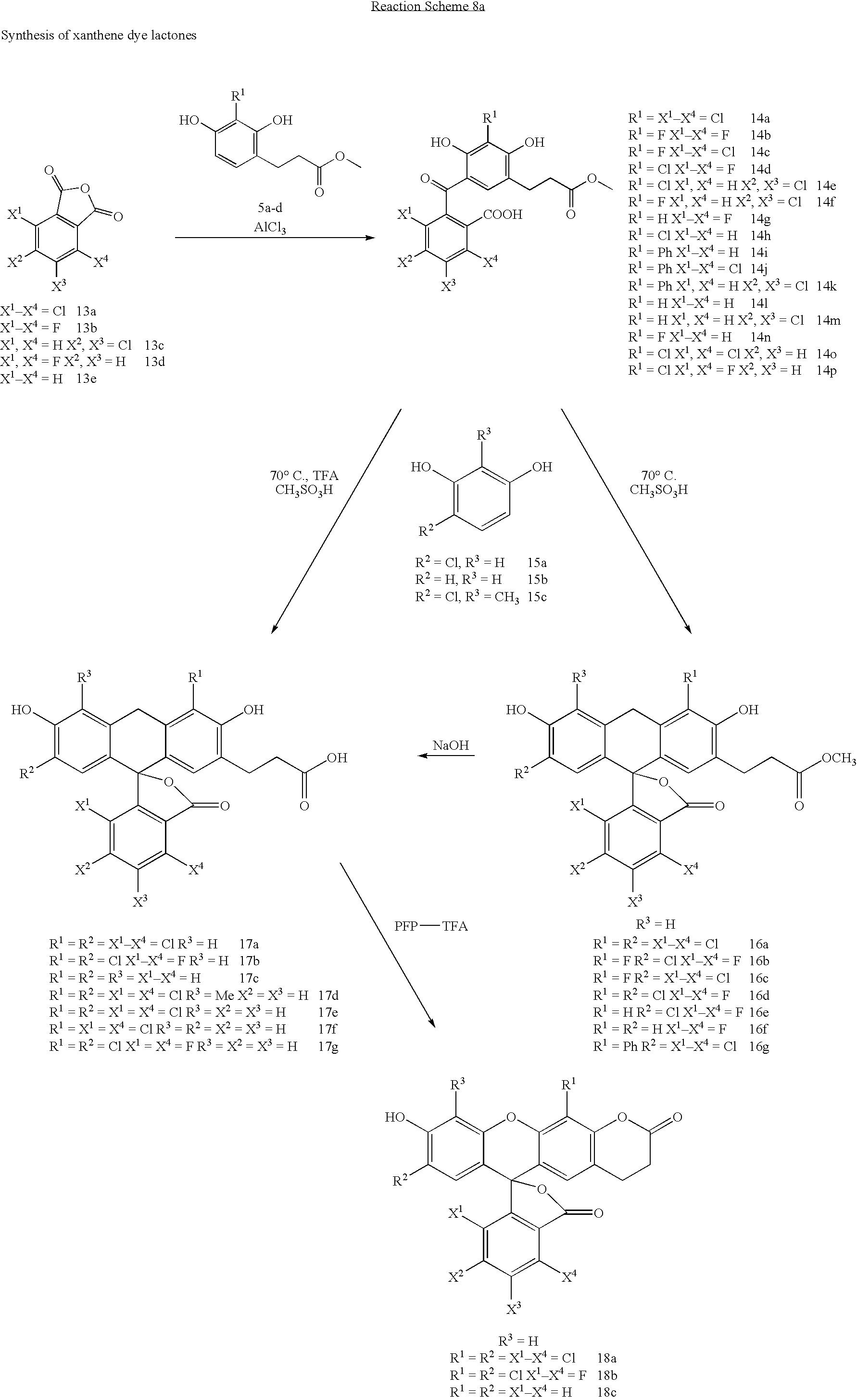 Figure US07112684-20060926-C00029