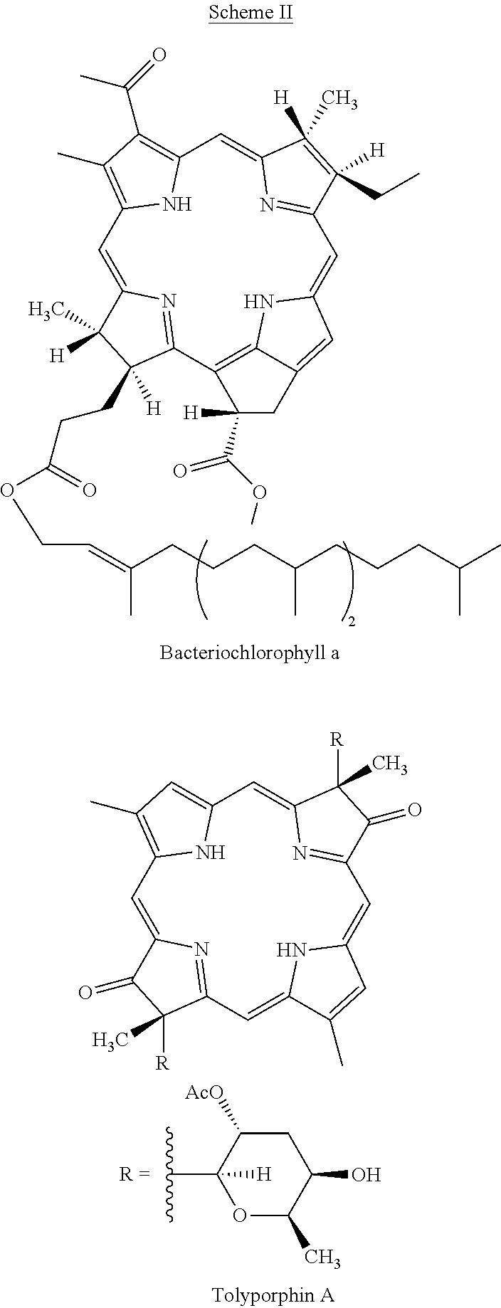 Figure US09822123-20171121-C00003