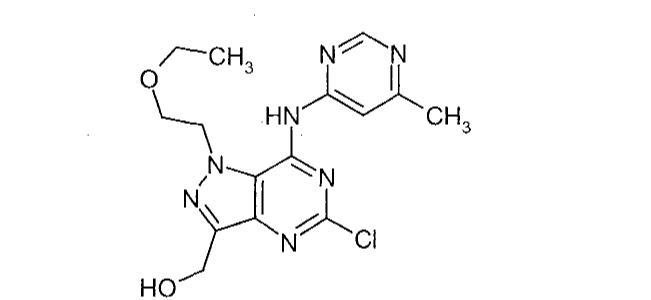 Figure CN101362765BD01231