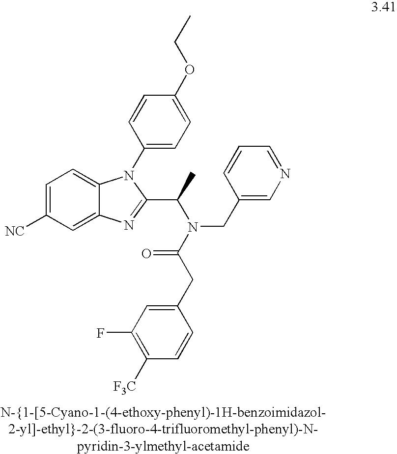 Figure US06794379-20040921-C00126