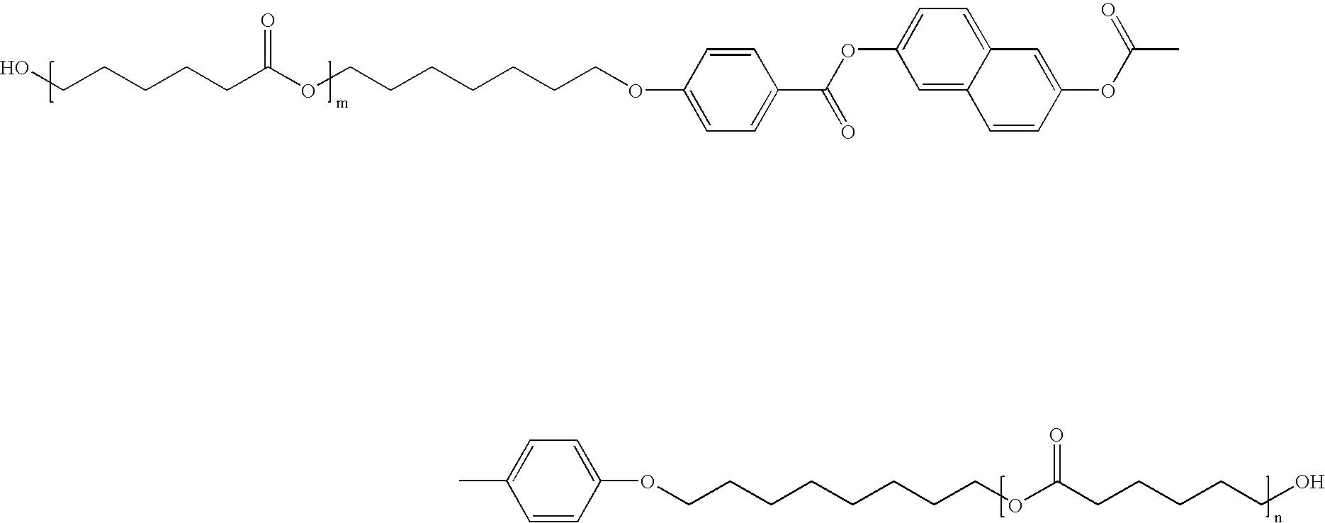 Figure US20100014010A1-20100121-C00076