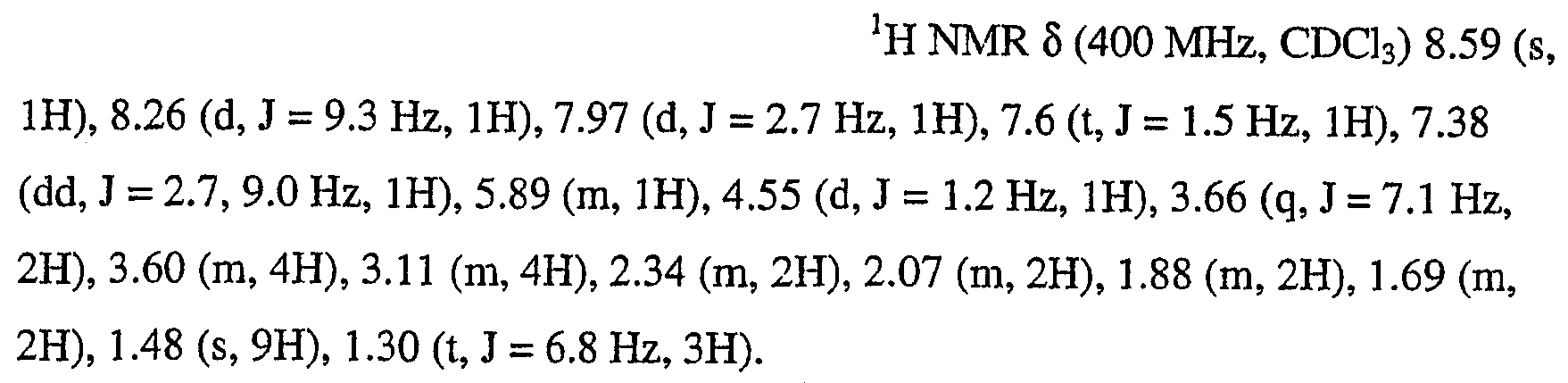 Figure 112004032346398-pct00074