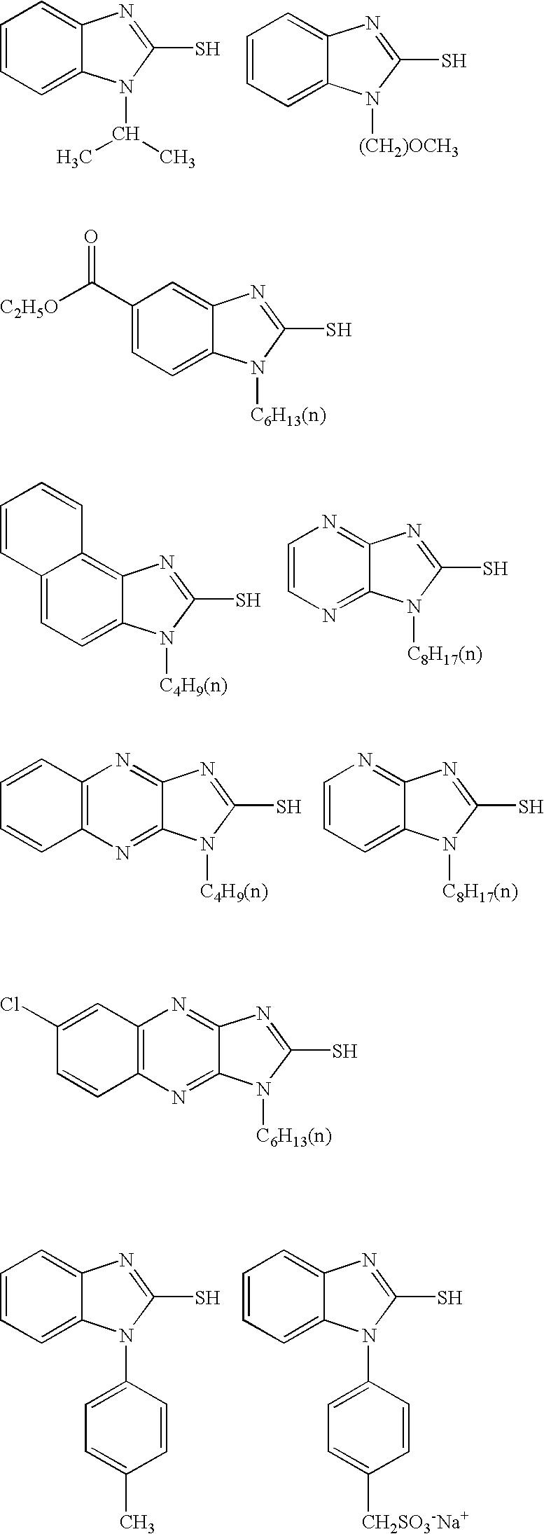 Figure US20070212641A1-20070913-C00181