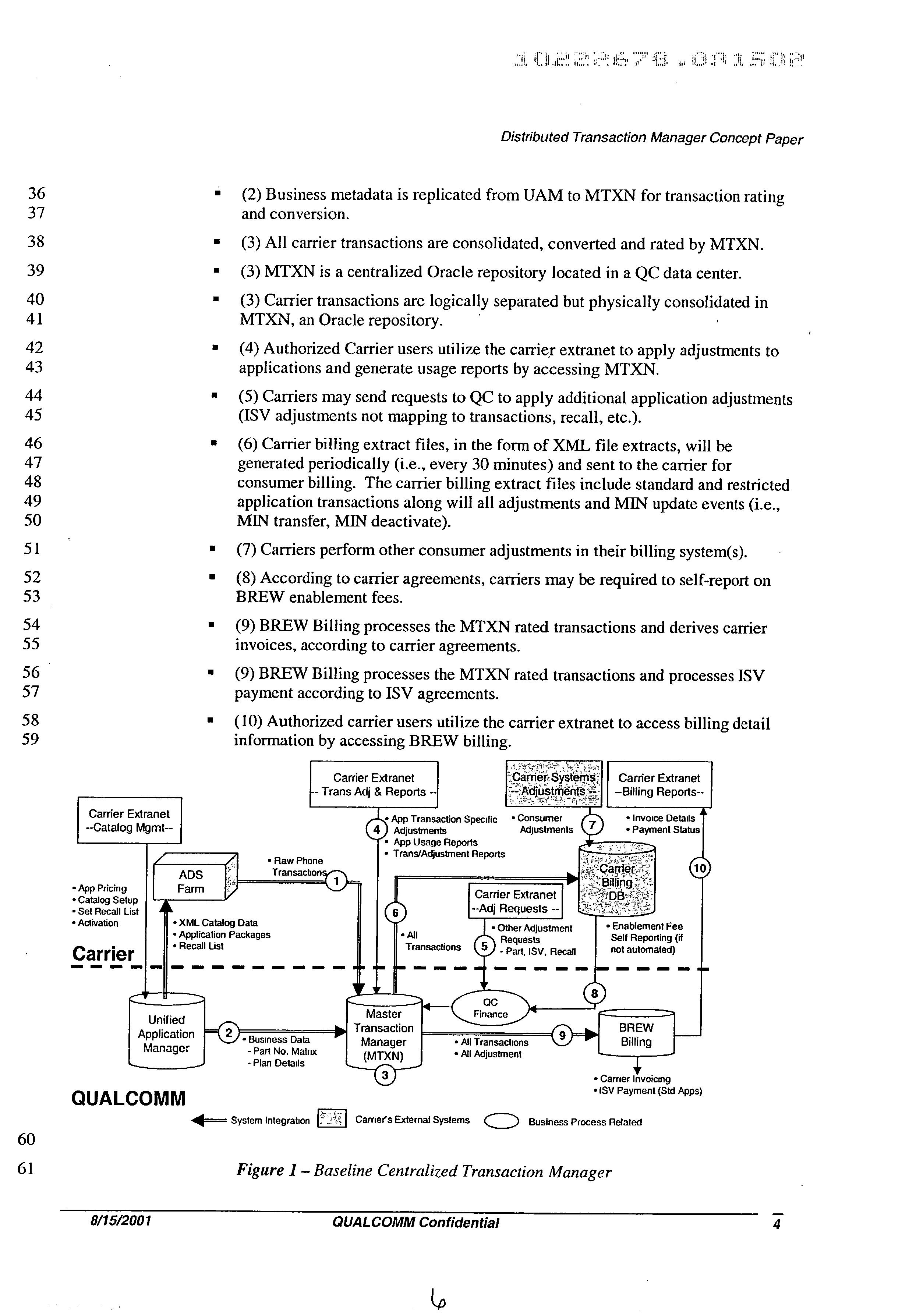 Figure US20030078886A1-20030424-P00003
