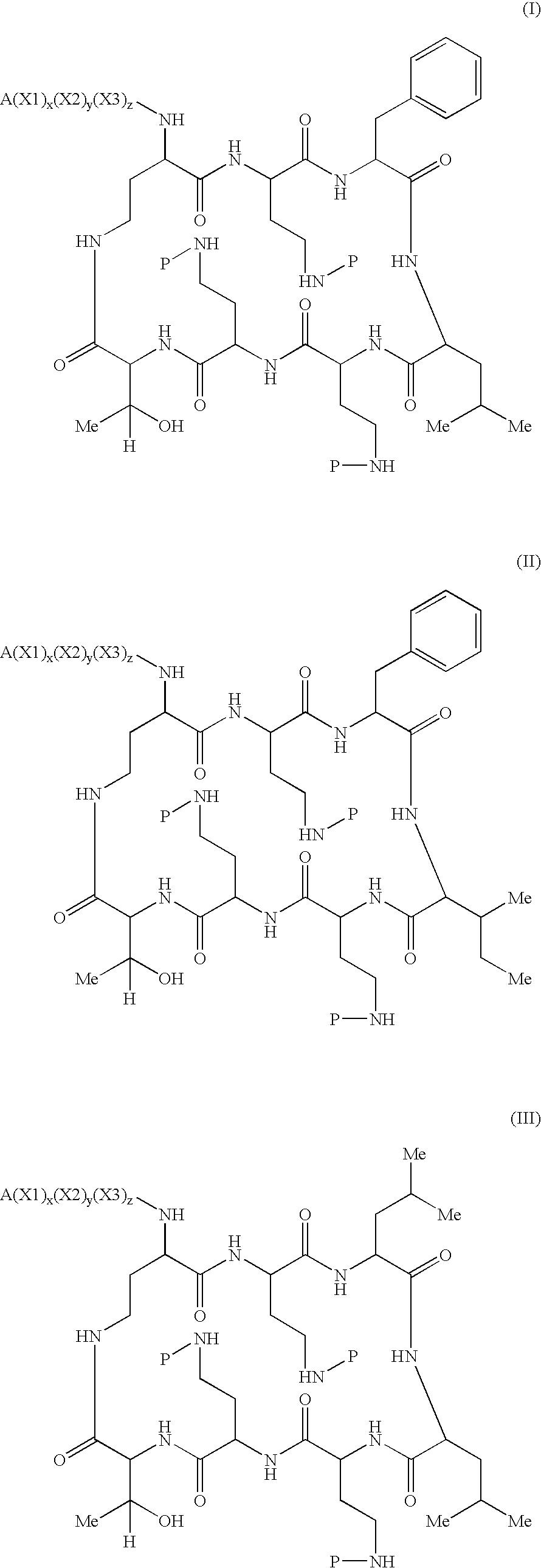 Figure US08889826-20141118-C00017
