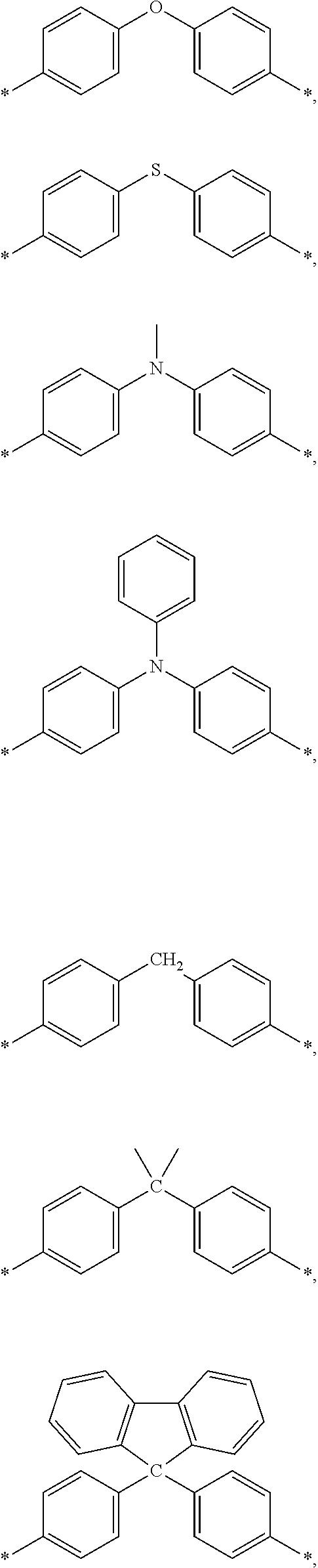 Figure US09303186-20160405-C00009