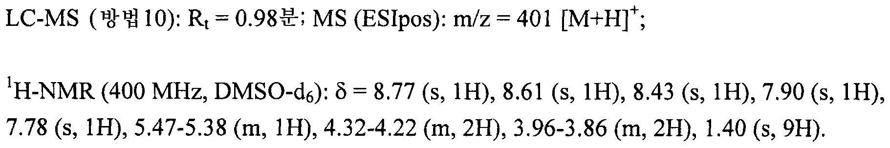 Figure 112009031182761-pct00235