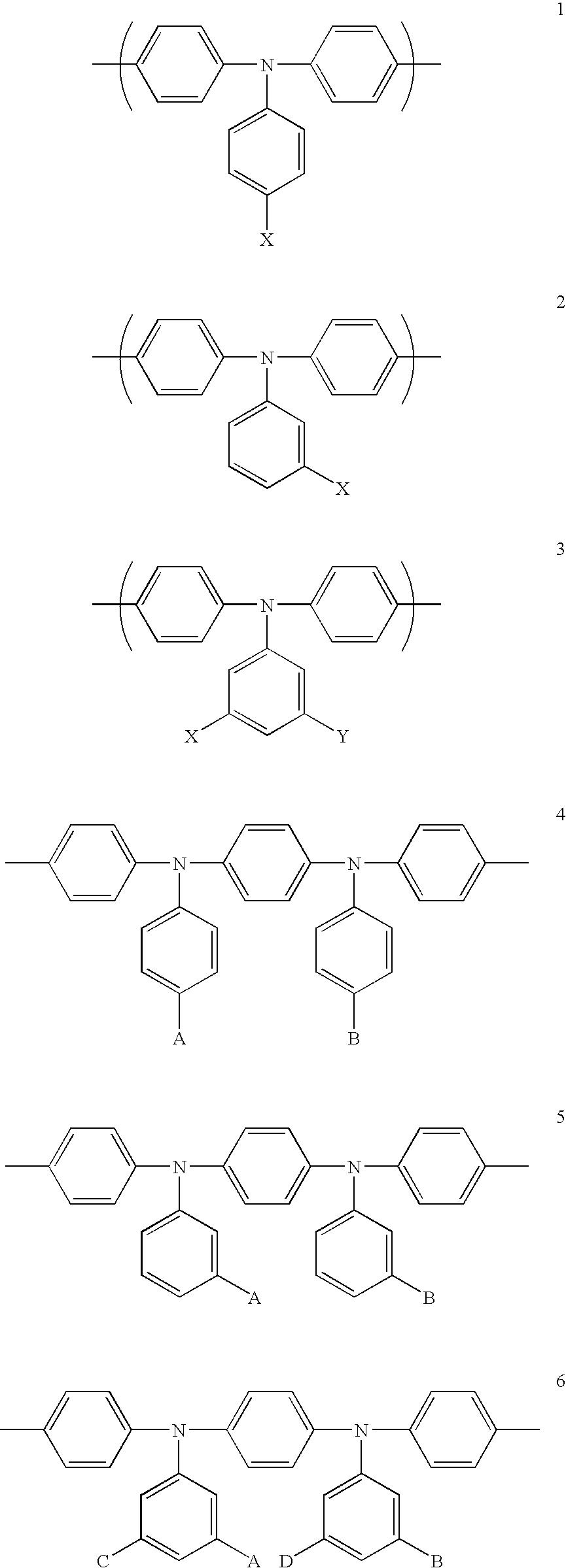 Figure US07531377-20090512-C00002
