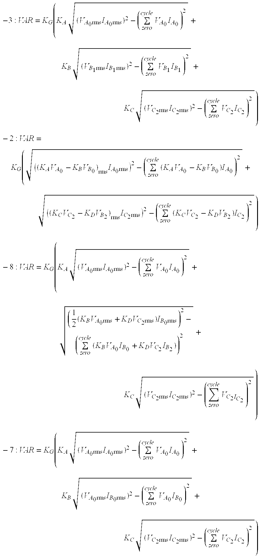 Figure US06483290-20021119-M00003
