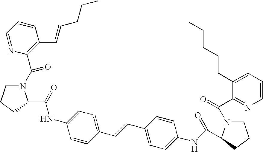 Figure US08143288-20120327-C00250