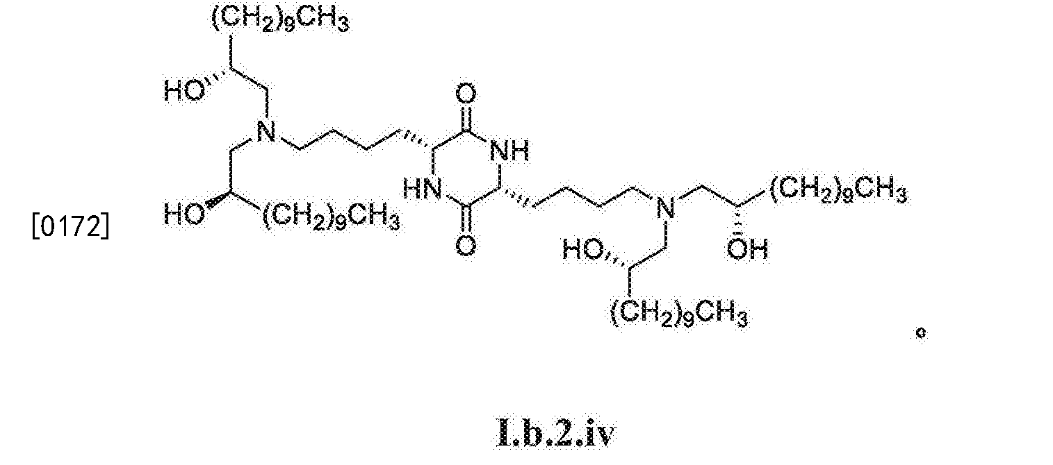 Figure CN106795142AD00291