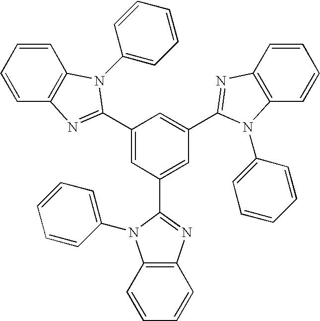 Figure US20100270916A1-20101028-C00135
