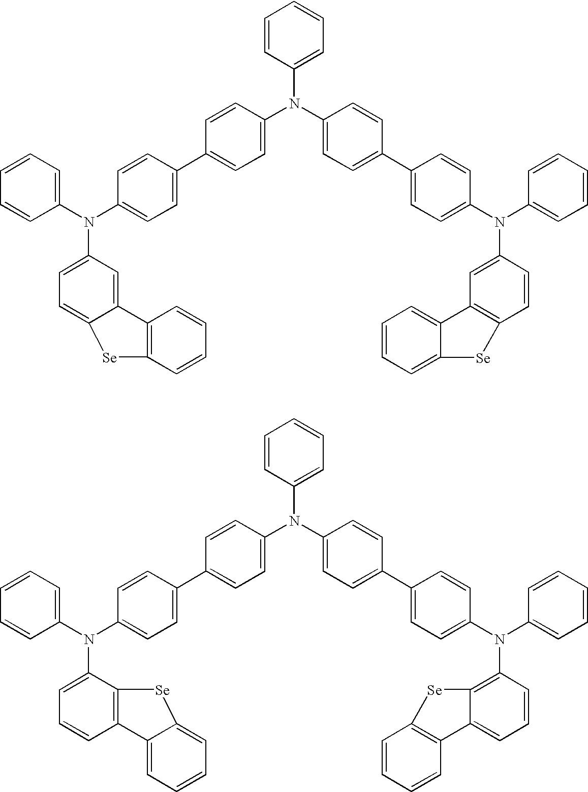Figure US20100072887A1-20100325-C00251