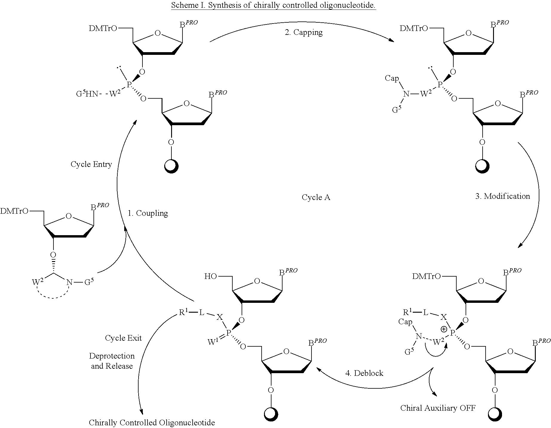 Figure US09982257-20180529-C00203