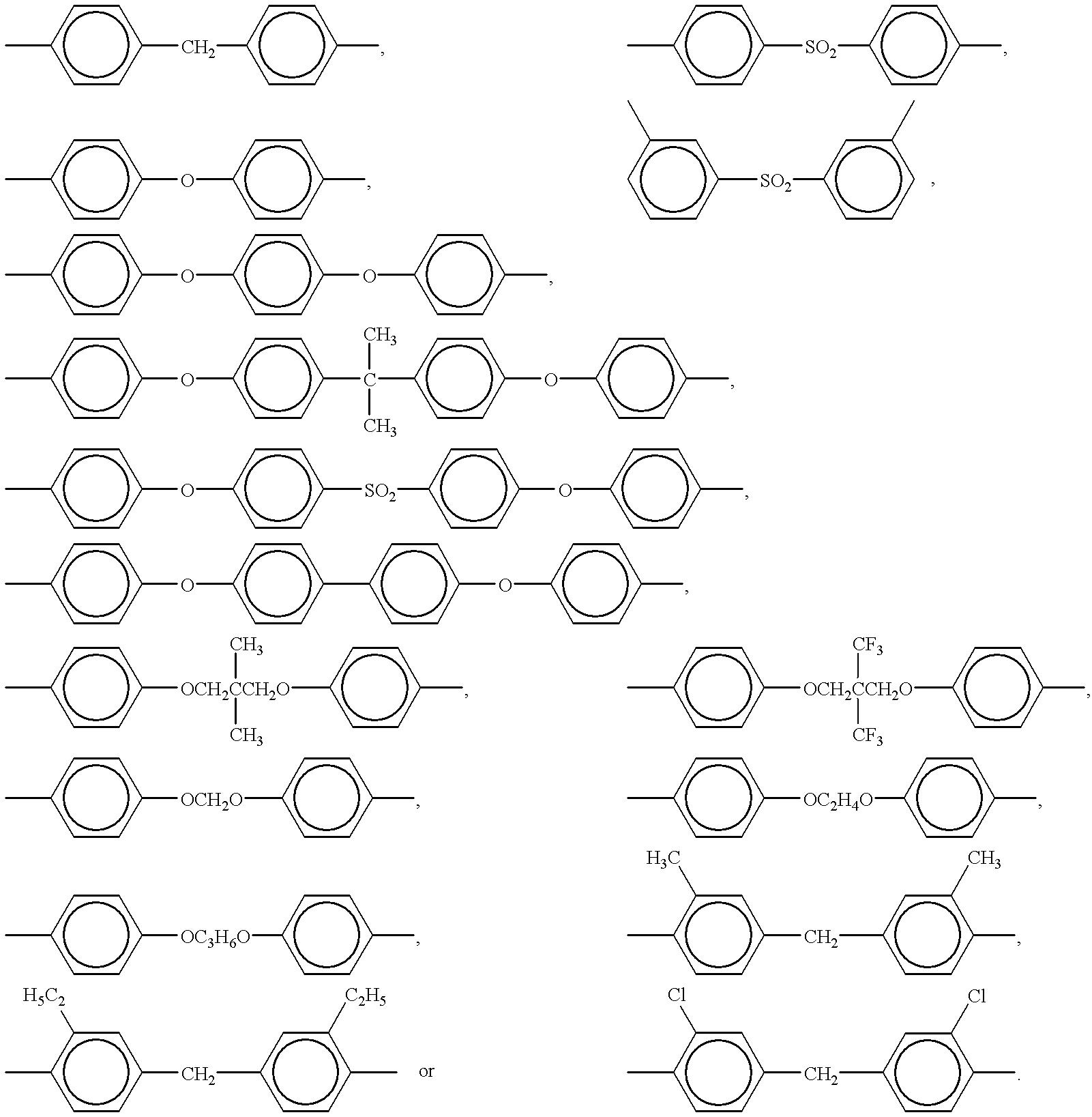 Figure US06180560-20010130-C00003