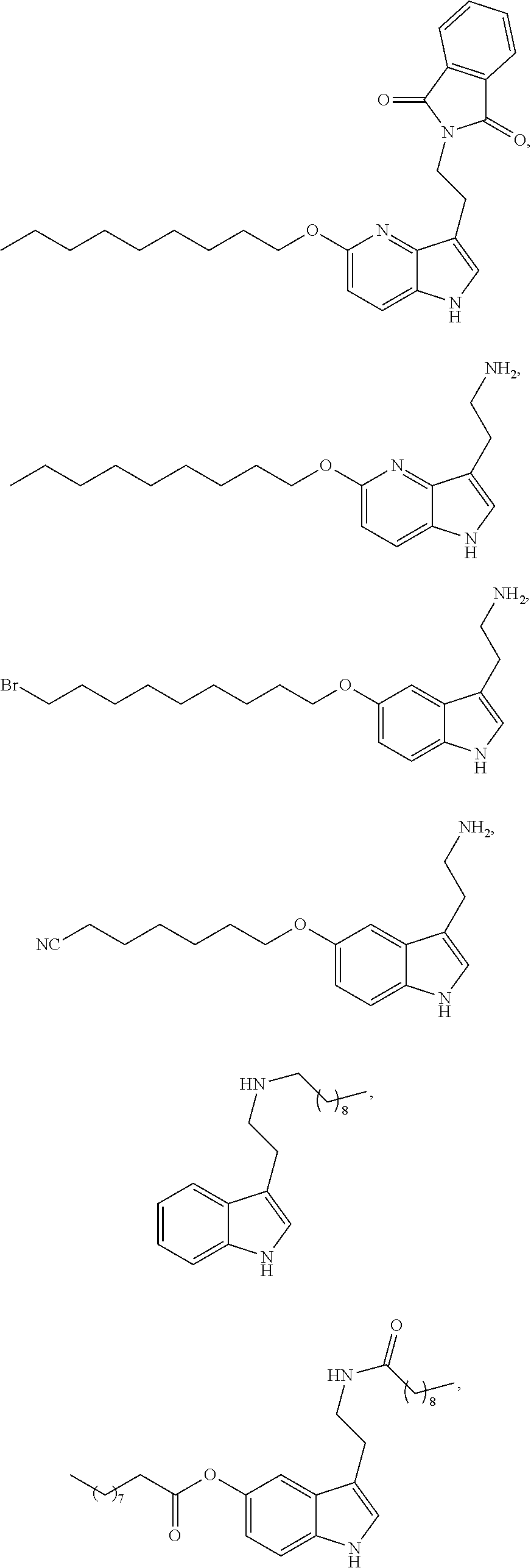 Figure US09073851-20150707-C00035