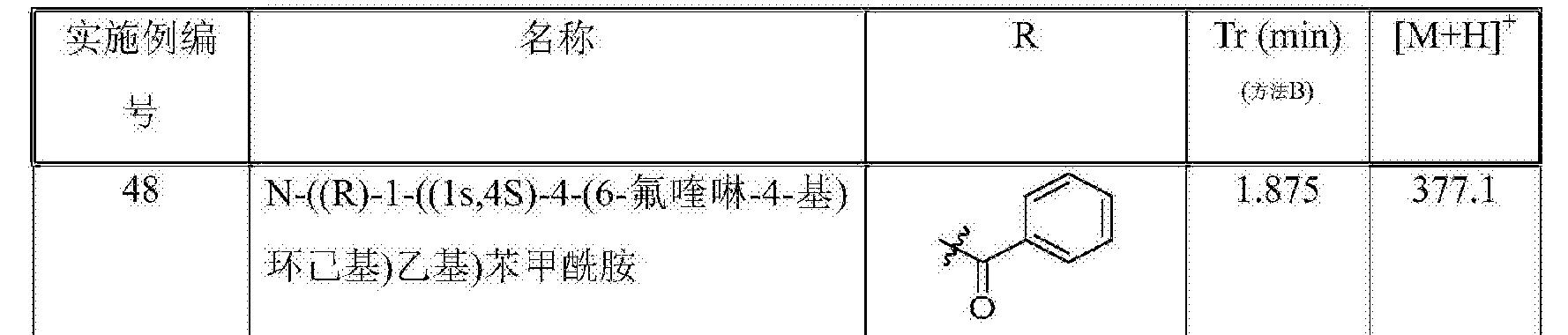 Figure CN106999450AD00713