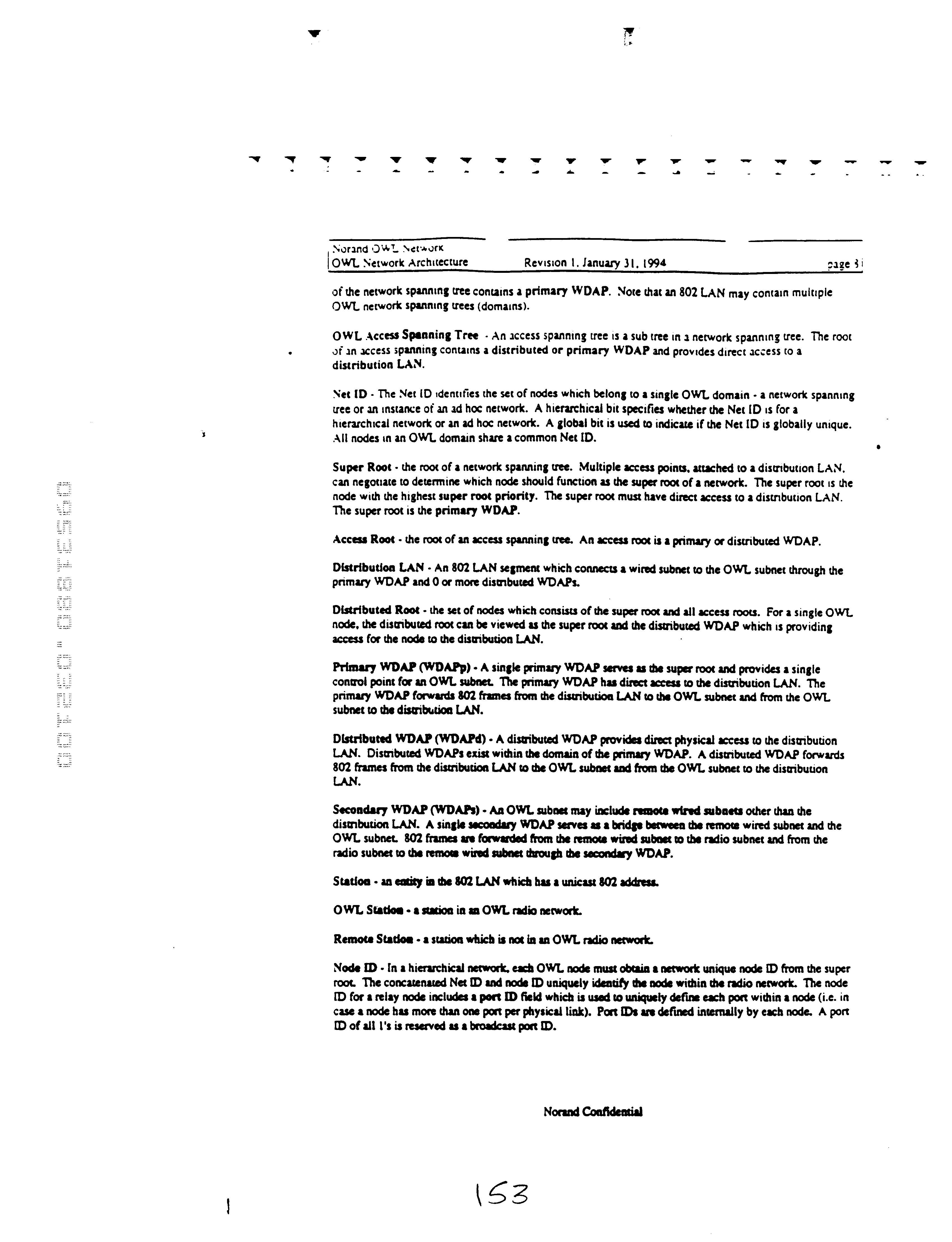 Figure US06400702-20020604-P00094