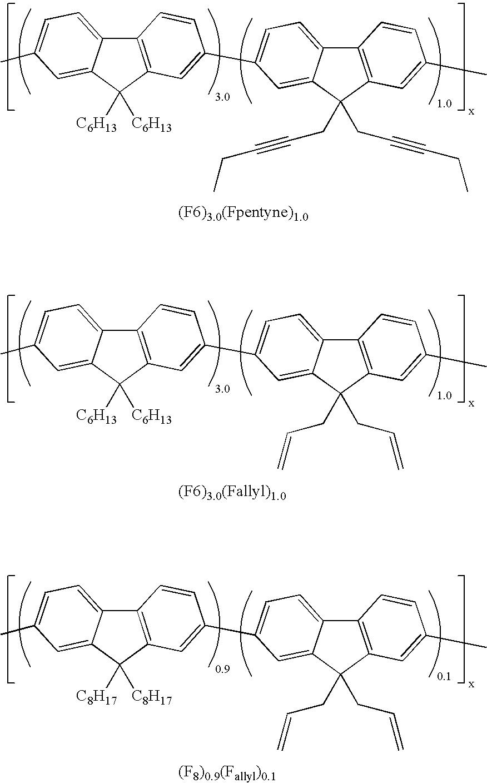 Figure US07633220-20091215-C00015