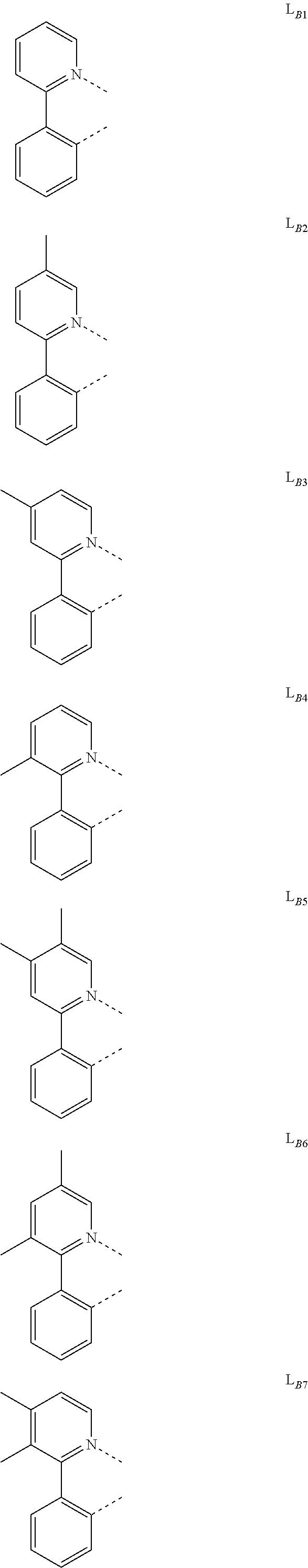 Figure US20180130962A1-20180510-C00067