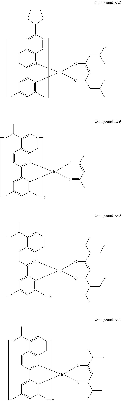 Figure US10074806-20180911-C00395