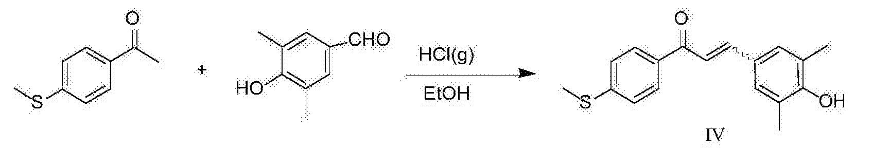 Figure CN106674069AD00091