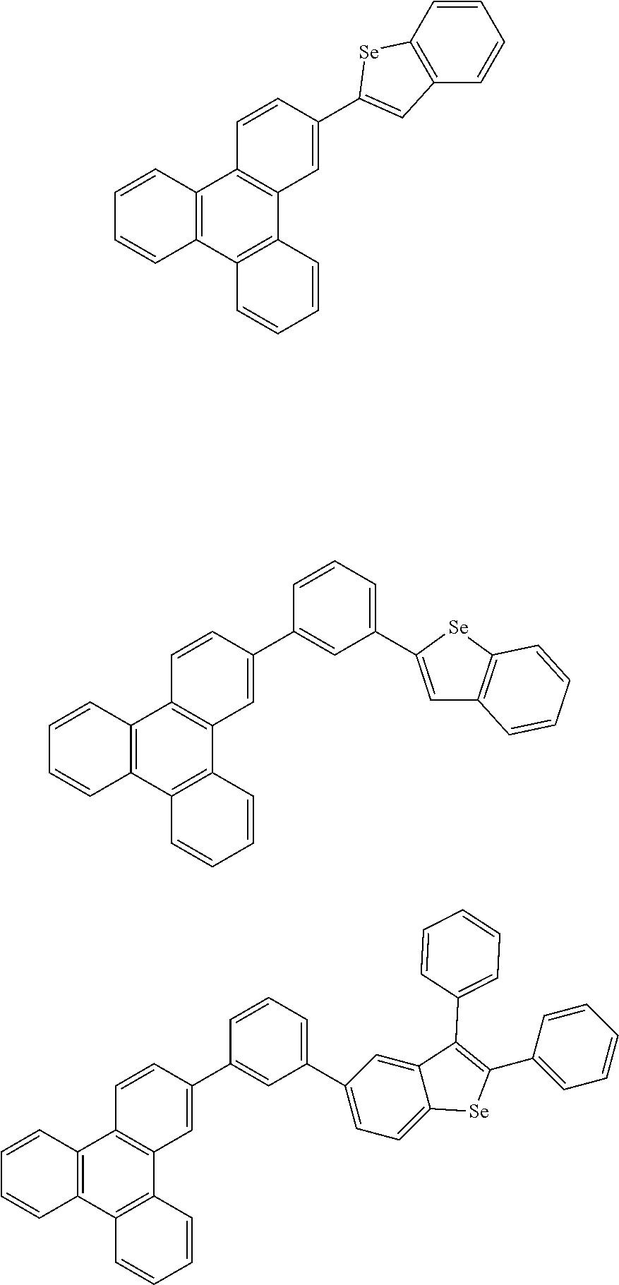 Figure US09455411-20160927-C00028
