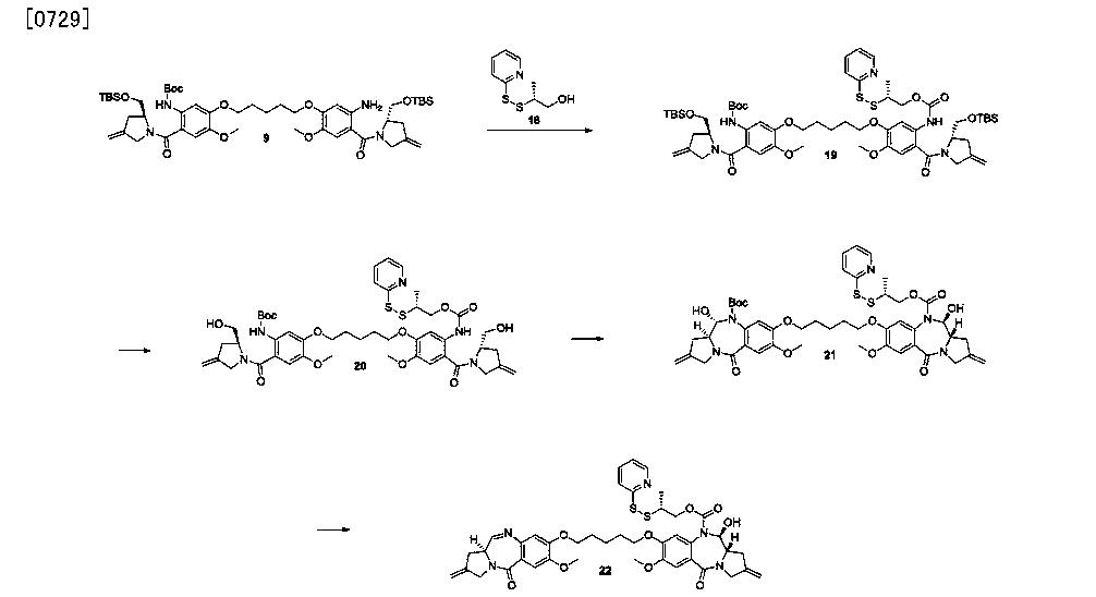 Figure CN104540524AD00941