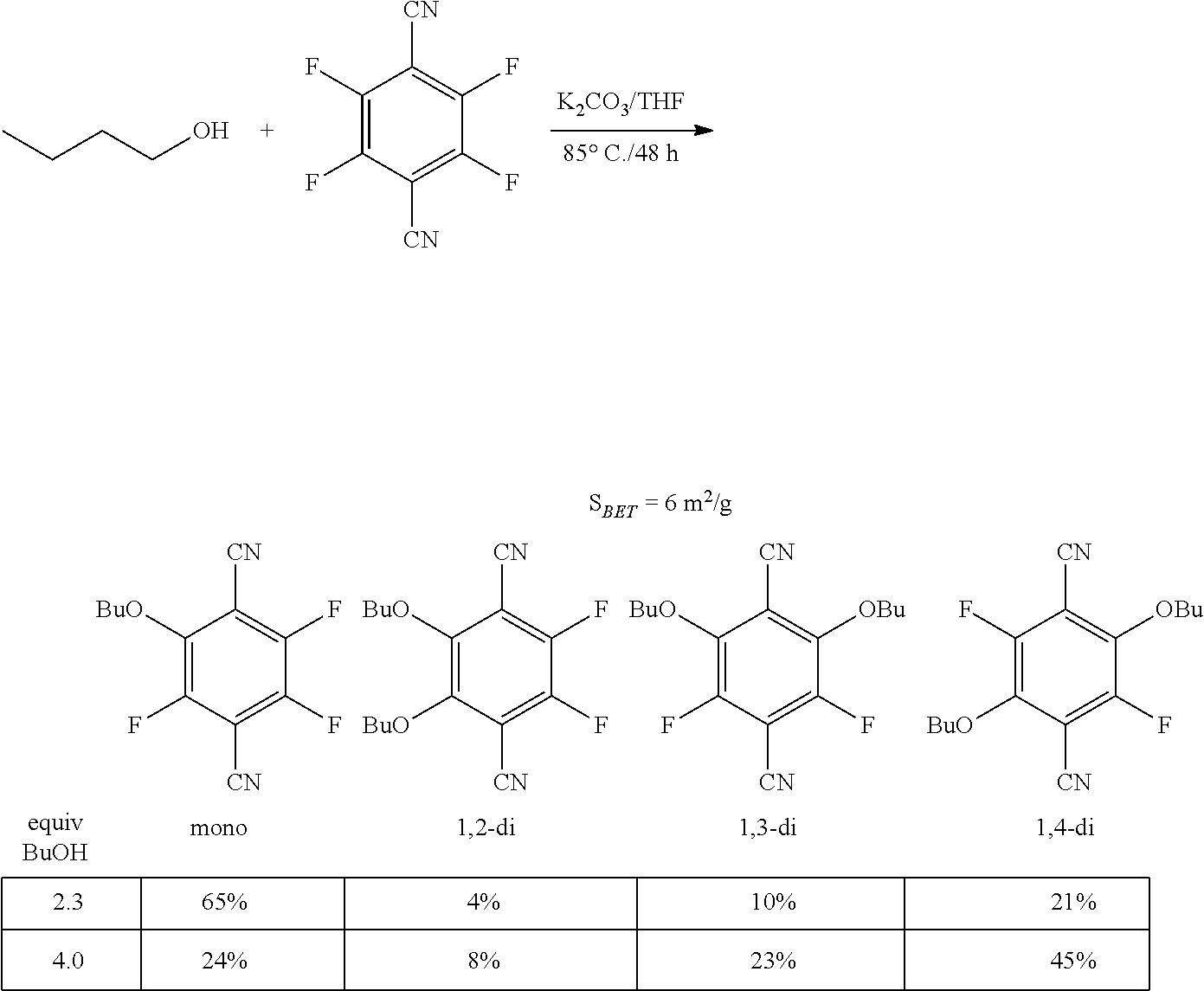 Figure US09624314-20170418-C00002