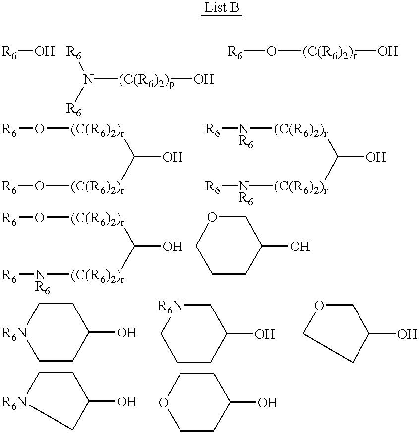 Figure US06288082-20010911-C00018