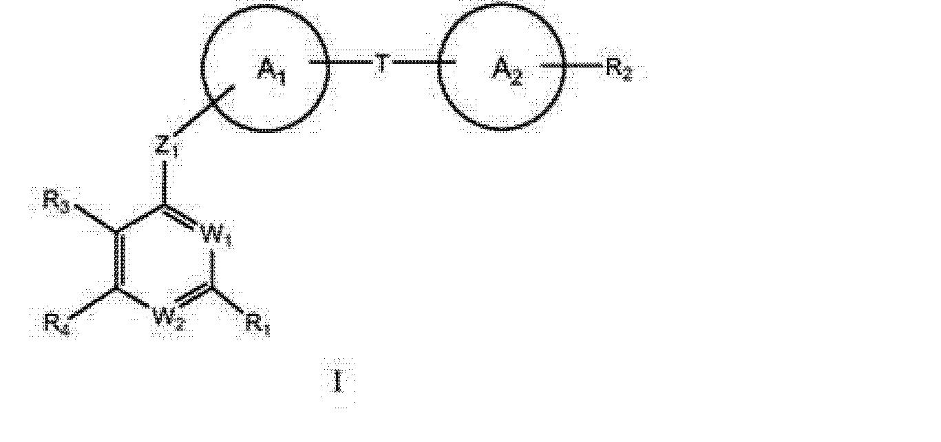 Figure CN102264737AC00021