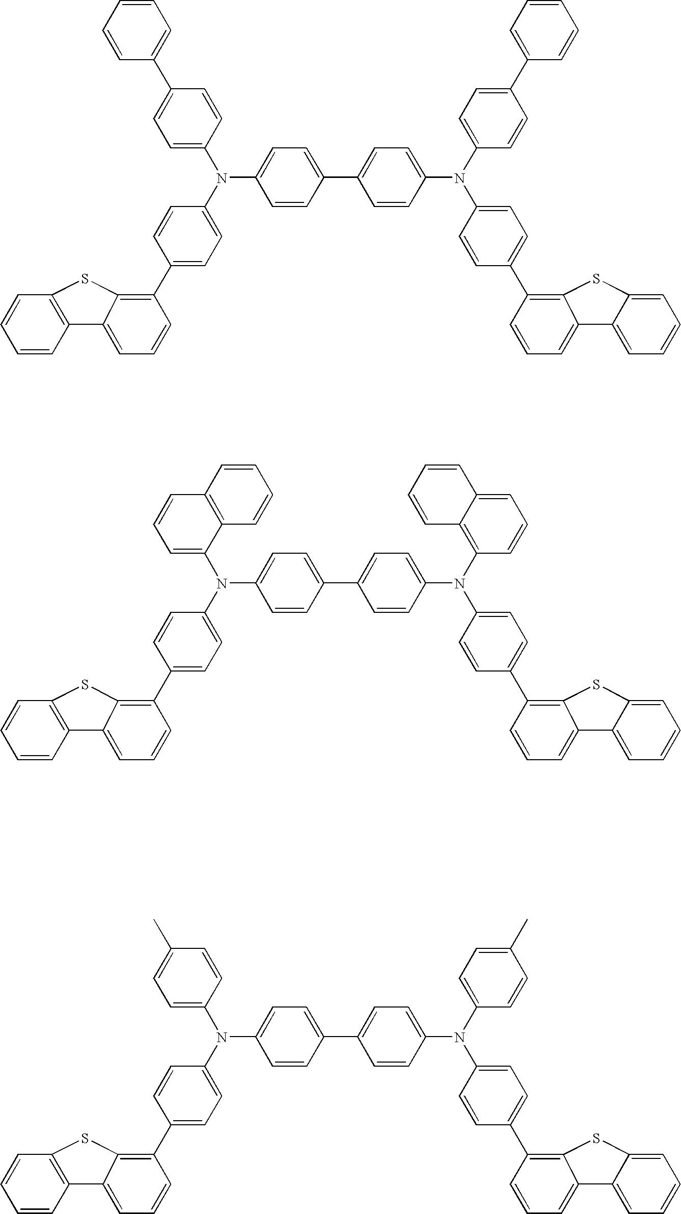 Figure US20070278938A1-20071206-C00019