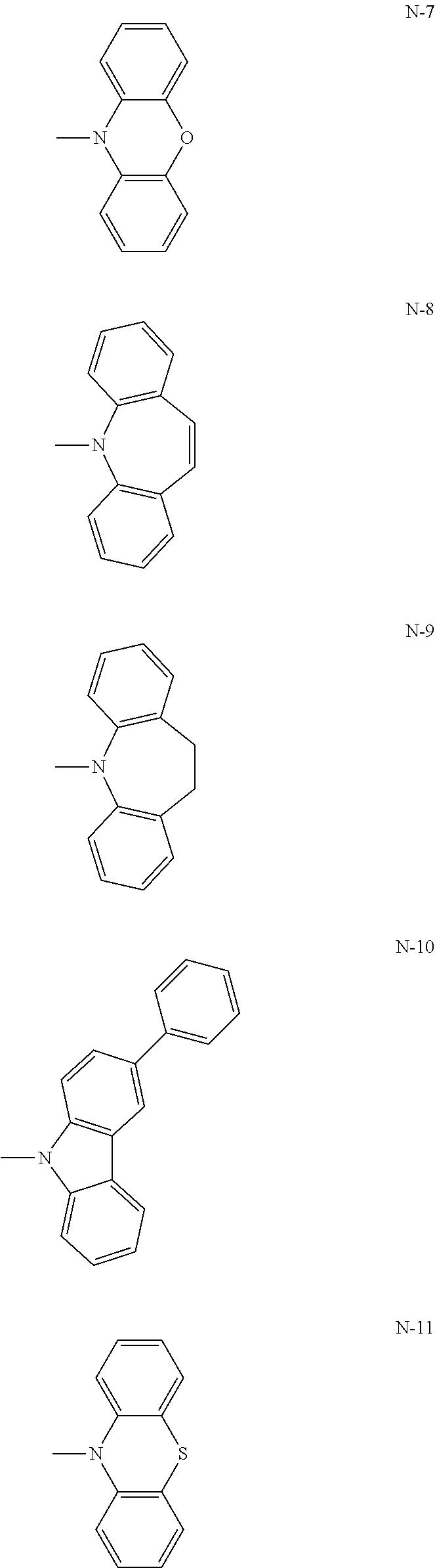Figure US08847141-20140930-C00018