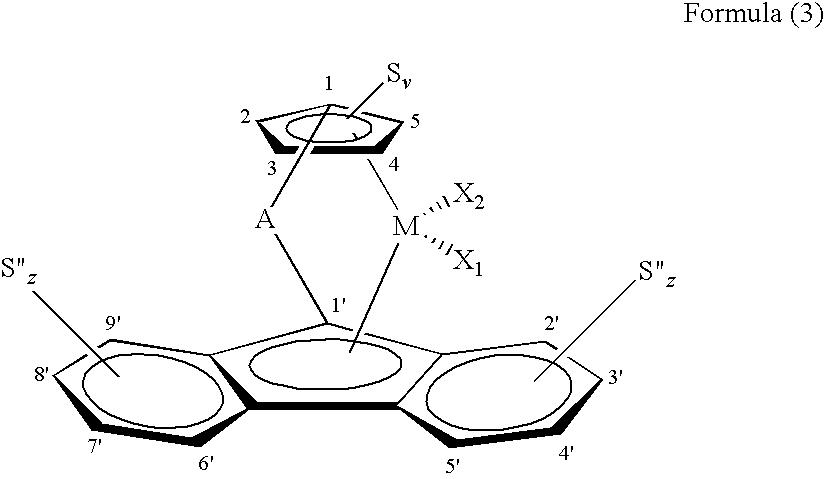 Figure US08288480-20121016-C00003